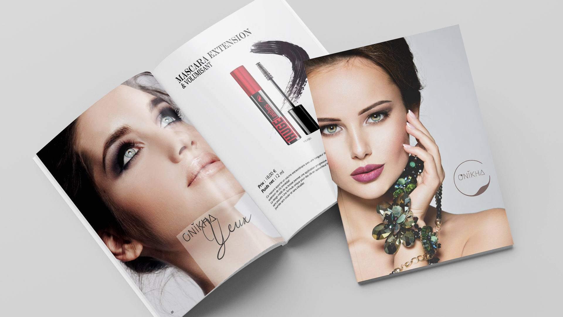 catalogue-2