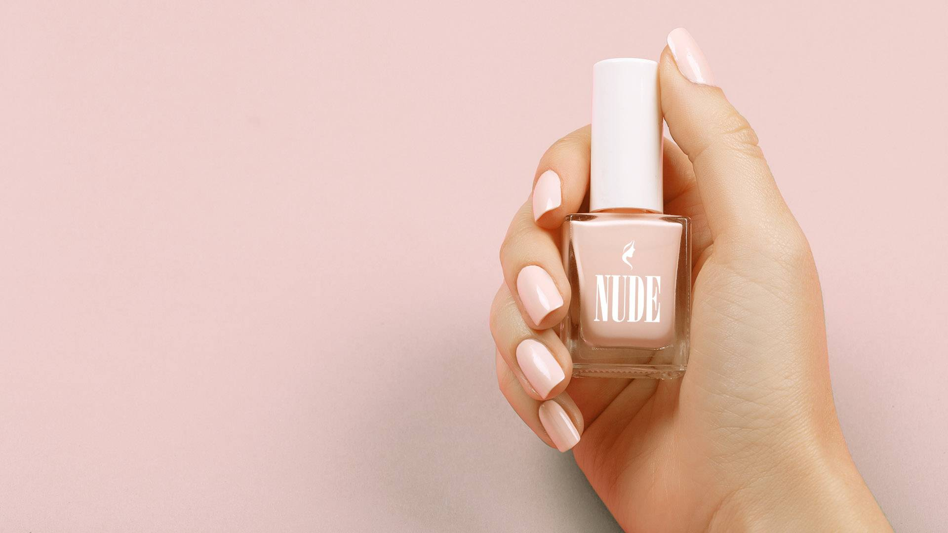 SOINS ONGLES 01