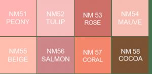 onikha-gamme-couleur-nude-mat